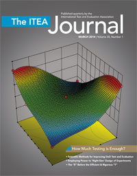 132047 ITEA Journal-Mar14 C