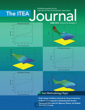 ITEA-Journal-June-2015-Cove