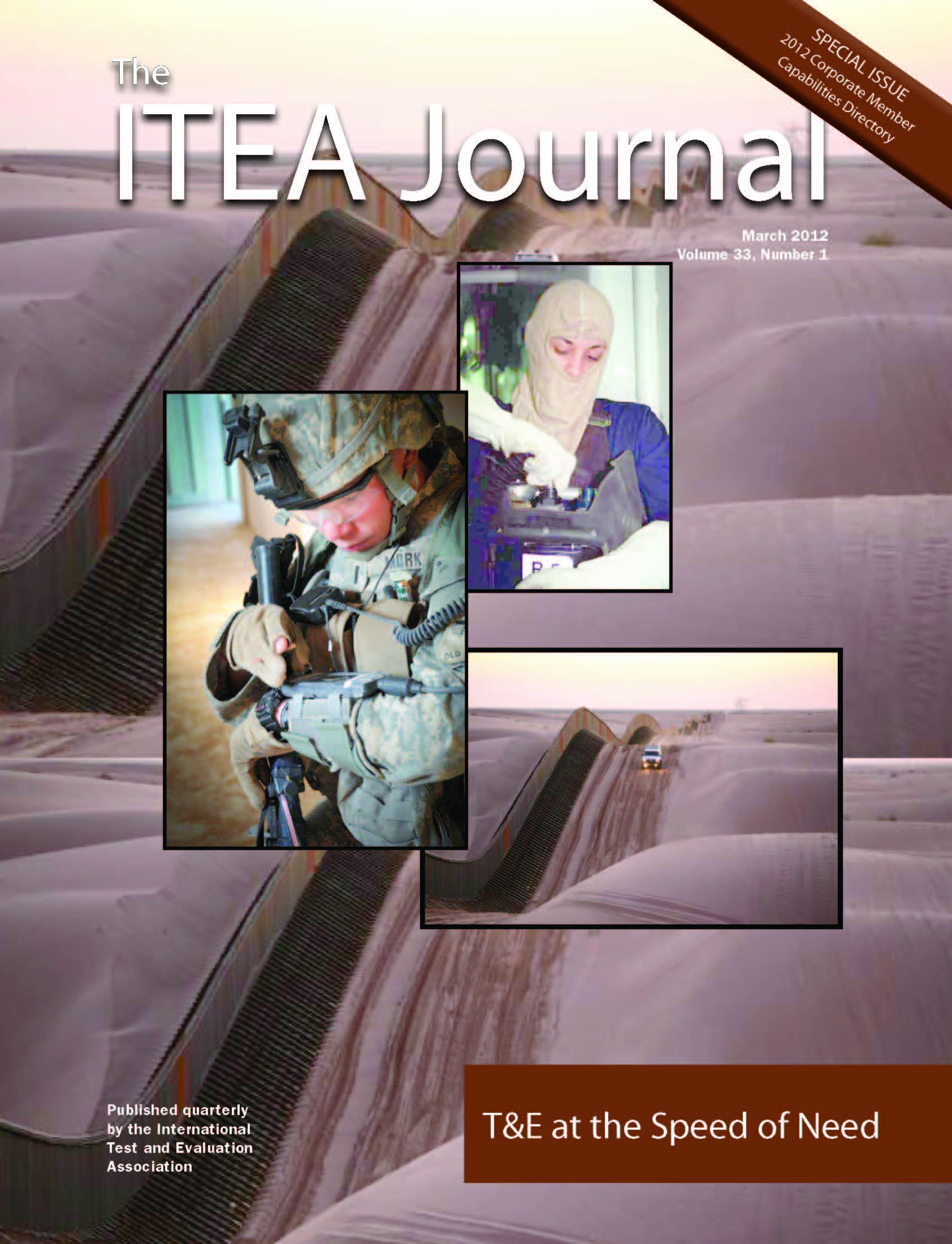 jite-33-01-front-cover