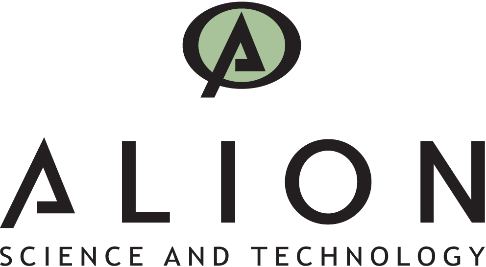 alion logo