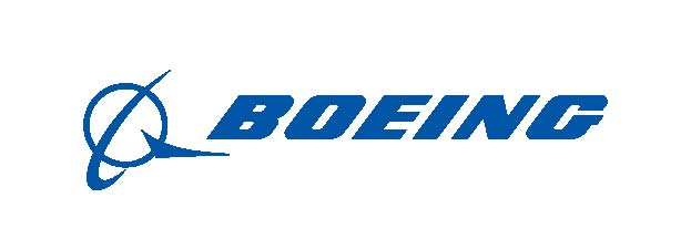 boeing rgbblue large