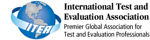 International Test and Evaluation Association