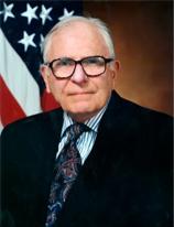 "Walter ""Walt"" W. Hollis – 1926-2018"
