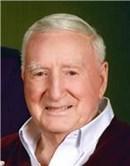 Austin Vick – 1929-2018