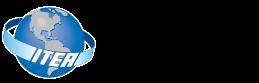 International Test and Evaluation Association